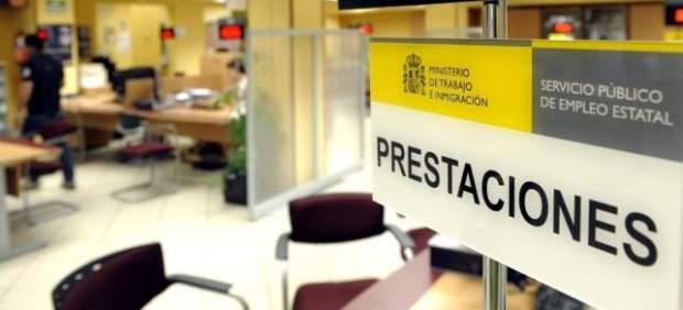 Oficina de Empleo Público