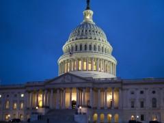 La Cámara de Representantes impide a Trump rebajar las sanciones contra Rusia