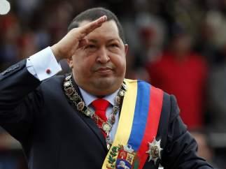 Aniversario del golpe de Estado