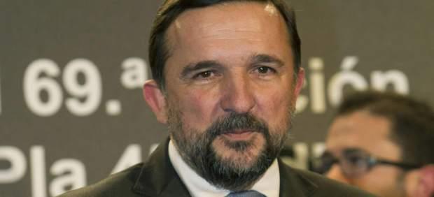 Sergio Vila-Sanju�n