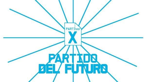 Partido X