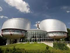 El Tribunal de Estrasburgo ampara a un condenado por pornografía infantil