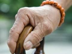 Prisión para un hombre de 83 años por agredir sexualmente a su suegra, de 101