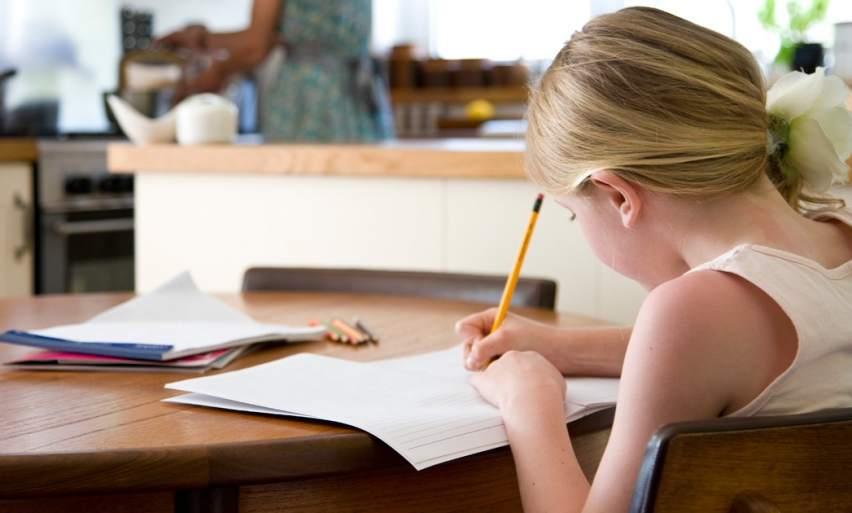 El Gobierno australiano quiere que los niños de primaria aprendan ...