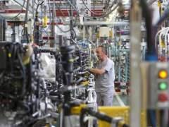 La jornada laboral aumenta más de 4 horas desde 2013
