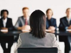Crece la brecha salarial entre trabajadores y directivos