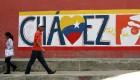 El mundo llora a Chávez