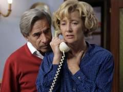 'Cúentame' podría emitirse la próxima temporada en Antena 3