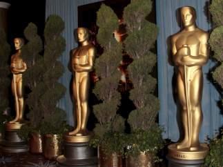 La Academia de Hollywood aún podría crear el Oscar a la película más popular