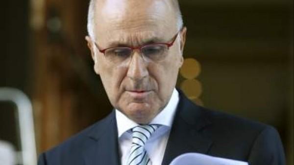 Josep Antoni Durán i Lleida