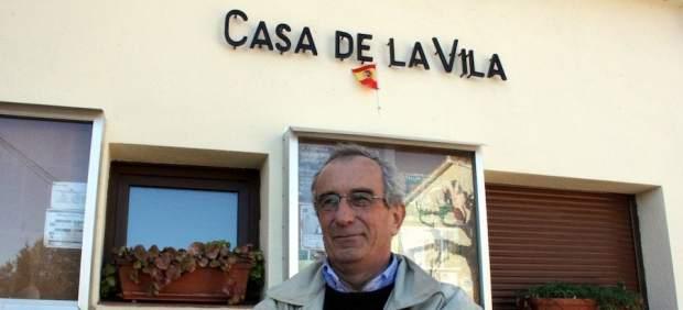Ayuntamiento de Gallifa