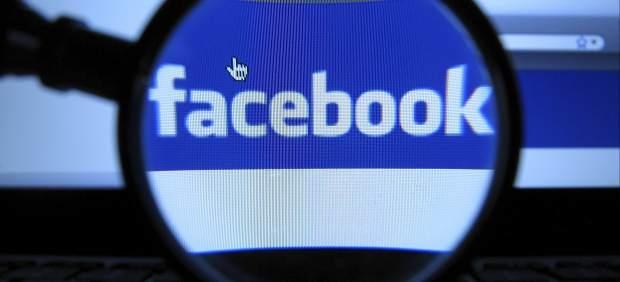 Detenido un quinceañero por crear en Facebook 'putas de Amberes' con fotos de jóvenes
