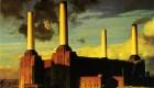 'The Pink Floyd Exhibition' llega a Madrid