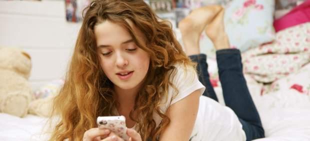 Desde Facebook a WhatsApp: qué ocurre con los permisos que nos piden las 'apps'