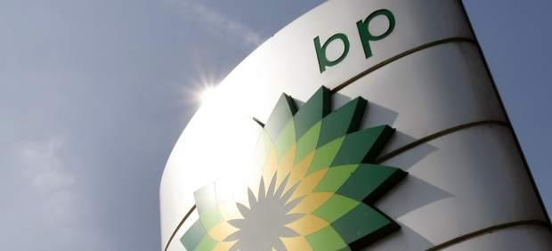 Varios extranjeros secuestrados y dos muertos en un ataque contra una refinería de BP en Argelia