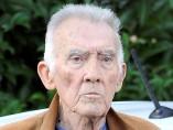 Muere Fernando Guill�n a los 81 a�os