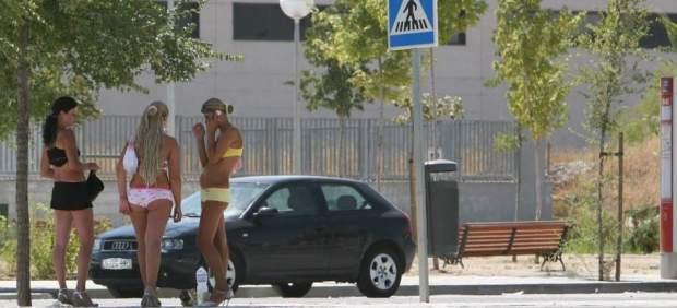 encuesta prostitutas prostitutas marconi