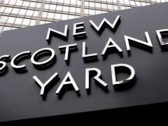 Estado Islámico prepara atentados indiscriminados en Reino Unido