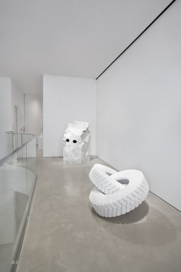 Fabio viale el virtuoso escultor del m rmol que se atreve for Con que se limpia el marmol