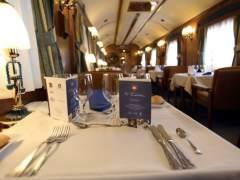 Los trenes turísticos de Renfe inician temporada