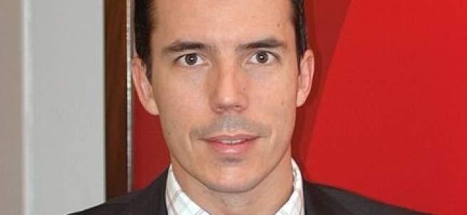 Carlos Mulas