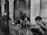 Italy, December 1943
