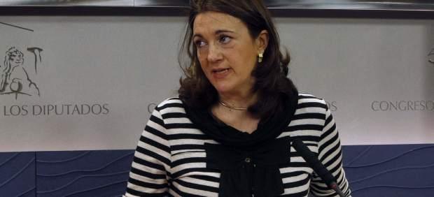 Soraya Rodr�guez