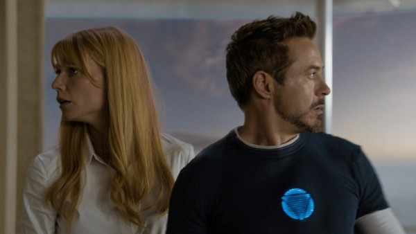 China tendrá su propia versión de 'Iron Man 3' con metraje extra
