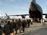 Operación militar francesa en Mali