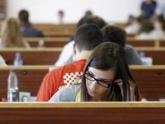 Telefónica convoca becas para estudiantes y recién titulados