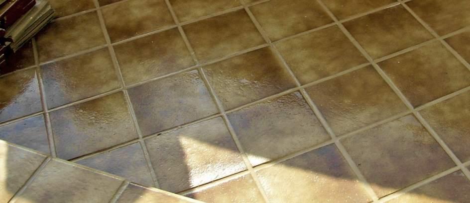 Suelos de gres baratos beautiful baldosas azulejos suelo - Suelo barato interior ...