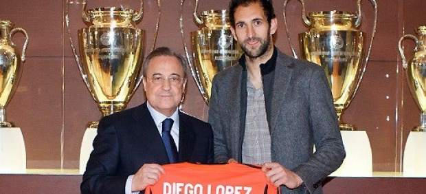 Diego L�pez
