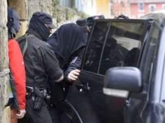 Ordenan detener a cargos de Interior y de la Fiscalía rusa por vínculos con la mafia