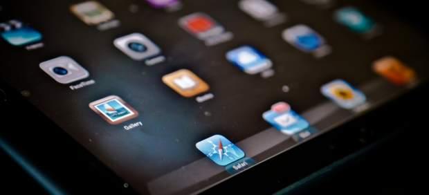 Un fallo en el navegador Safari de Apple pone en peligro contraseñas almacenadas