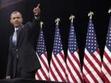 Obama defiende la reforma migratoria
