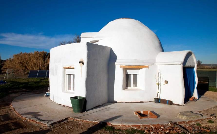 Construye tu propia casa - Casas hechas con contenedores precios ...