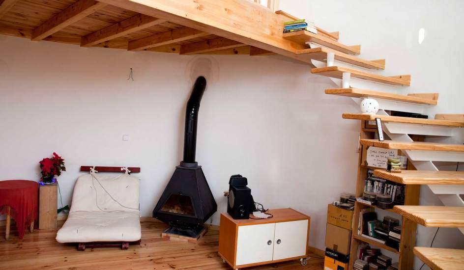 Construye tu propia casa - Ayuda para construir mi casa ...