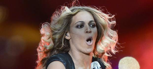 Los 20 momentos clave de Twitter: de 'Sharknado' a Beyoncé en la Super Bowl