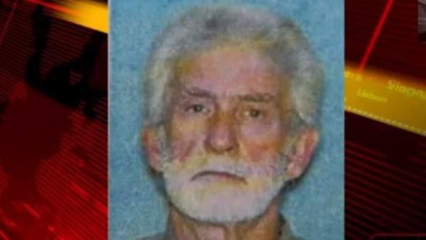 Lee Dykes, el secuestrador de Alabama