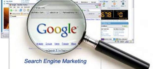 La caída de los servicios de Google produjo un descenso del 40% en el tráfico mundial