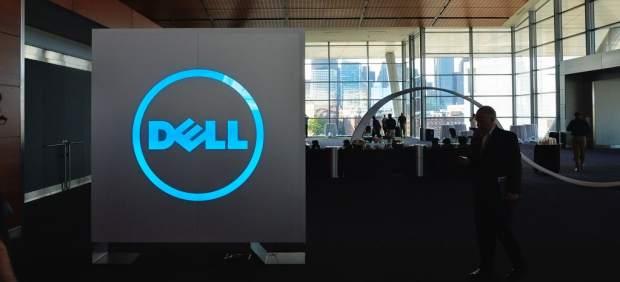 El fundador de Dell recompra la compañía para sacarla de Bolsa y renovarla por completo