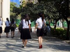 Lucha por la igualdad de género en Tailandia