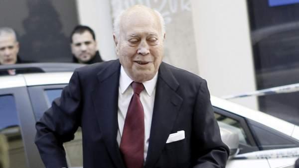Álvaro Lapuerta
