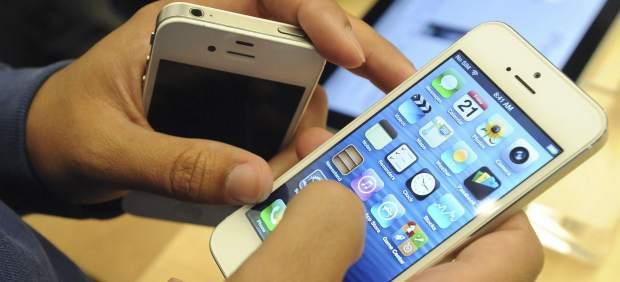 EvasiOn ya está en siete millones de iPhone y iPad