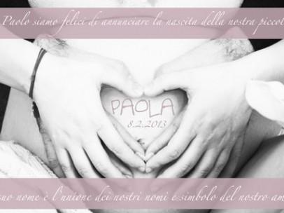 Laura Pausini anuncia que es mamá