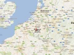 Rescatan a una joven de Bruselas secuestrada y violada durante tres días