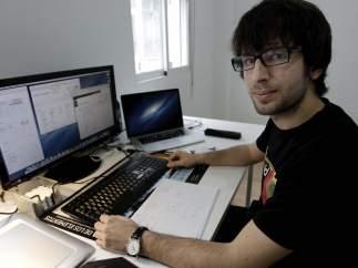 Diseñador de Wikipedia