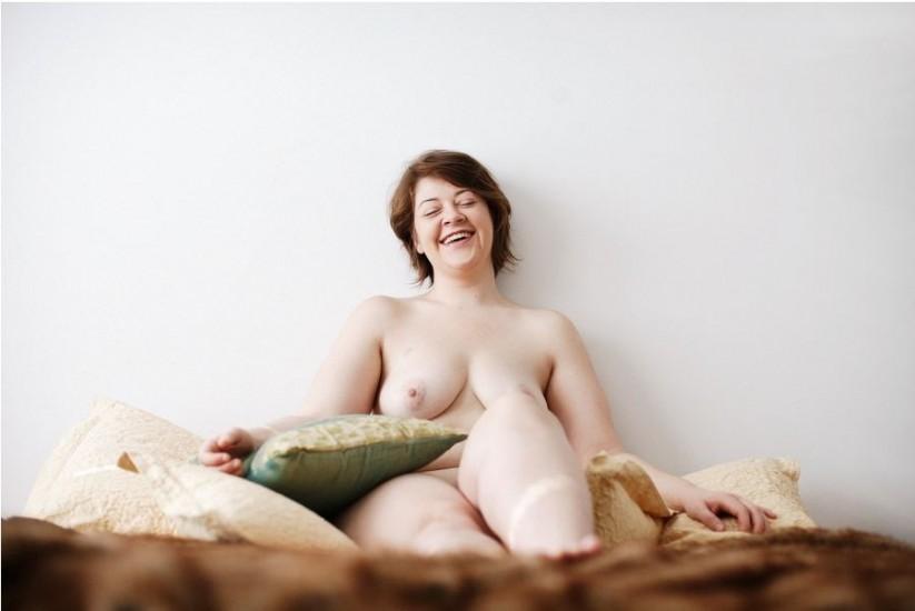 Chicas calientes dormitorio desnudo fotos
