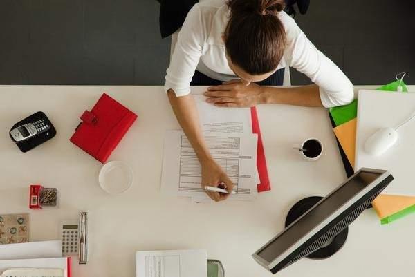 Empleo 2014 los 15 puestos de trabajo con m s futuro en for Oficina adecco madrid