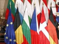 El empleo creció en las regiones españolas más que en la UE